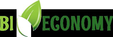 Bio Economy